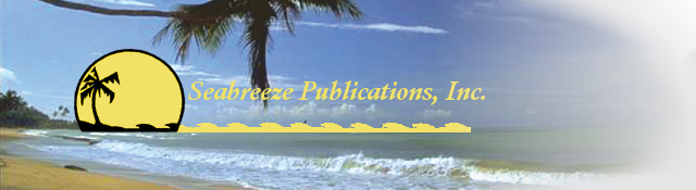 Seabreeze Publications