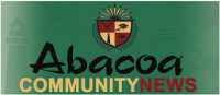 Abacoa Community News