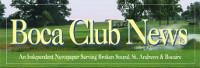 Boca Club News