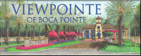 Boca View Pointe
