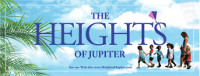 The Heights of Jupiter
